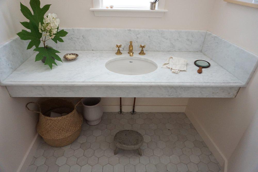 carterdesign_powderroom_renovation_4