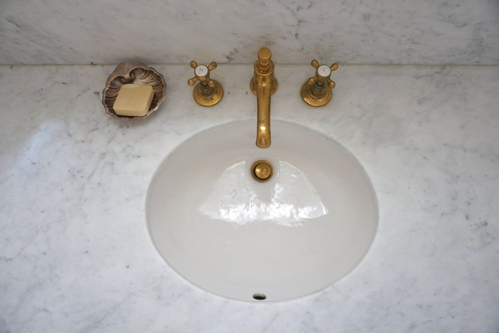 sink_carrera_custom_renovation_carterdesign