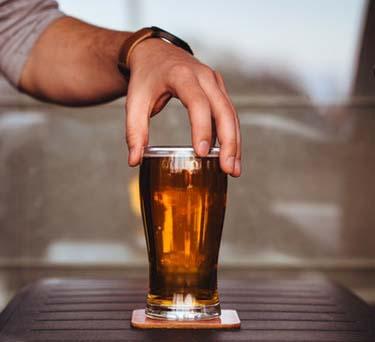 Freelace_Spanish_Beer-Geek__Comprende.jpg