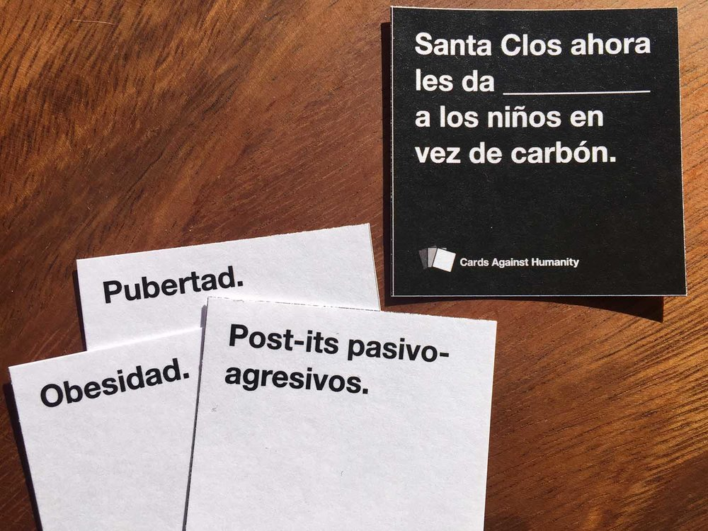 cards-against-humanity-cad-black-card-in-spanish-white-cards-spanish-translation-teach-your-dog-spanish-comprende-self-immersion-cover.jpg