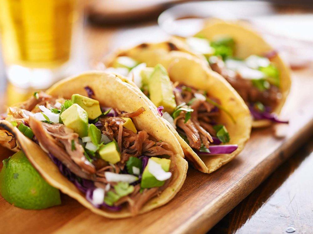spanish-for-the-taqueria-tacos-food-truck-espanol-mexico-carnitas-el-pastor-do-you-comprende.jpg