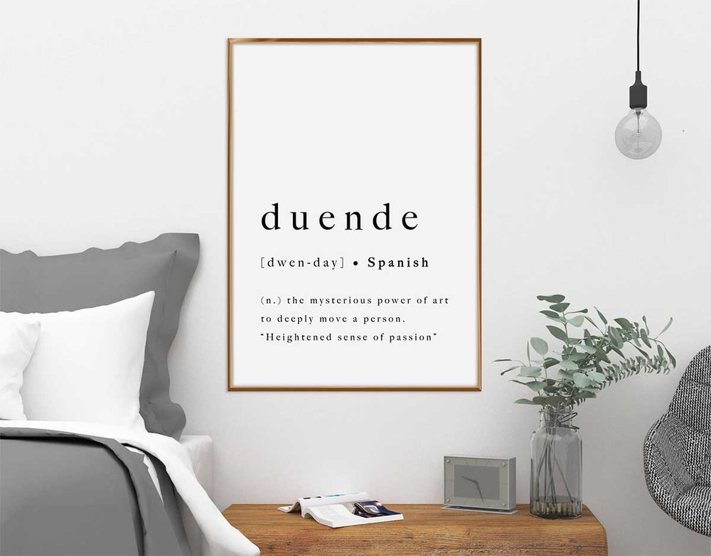 duende-spanish-quote-etsy-samantha-abbott-spanish-wall-art-spanish-apartment-therapy-spanish-word-porn-spanish-immersion-comprende.jpg