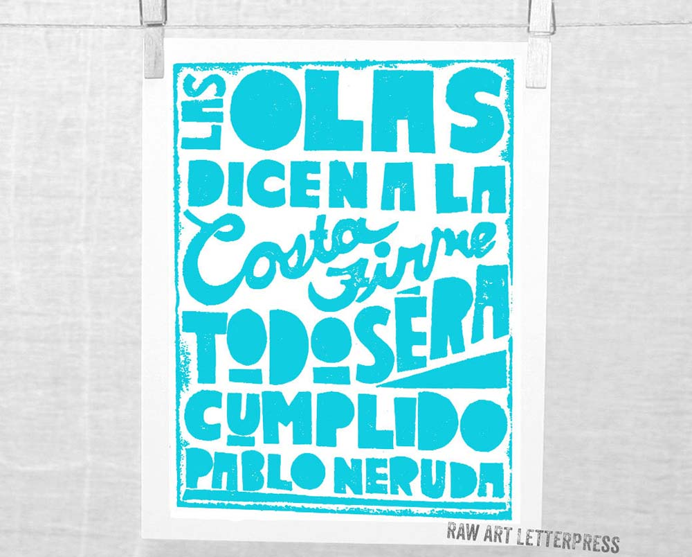 pablo-neruda-quote-spanish-quote-typography-spanish-wall-art-spanish-etsy-apartment-therapy-spanish-word-porn-spanish-immersion.jpg