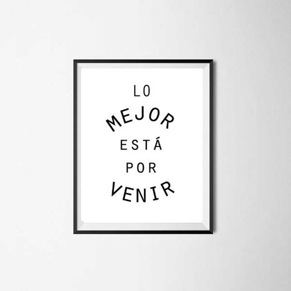 the-best-is-yet-to-come-poster-in-spanish-quote-spanish-wall-art-poster-typography-spanish-wall-art-spanish-etsy-apartment-therapy-spanish-word-porn-spanish-immersion.jpg
