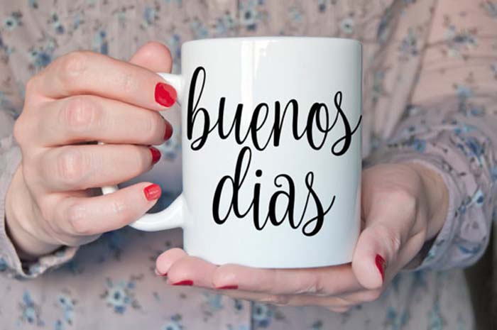 spanish-coffee-mugs-buenos-dias-good-morning-mug-spanish-student-gifts-comprende-magazine-paperinkedstudiojpg