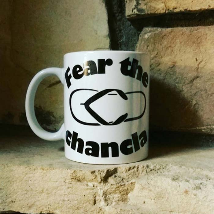 spanish-coffee-mugs-fear-the-chancla-flip-flop-mug-spanish-student-gifts-comprende-magazine-LittleCnynFarmhouse.jpeg
