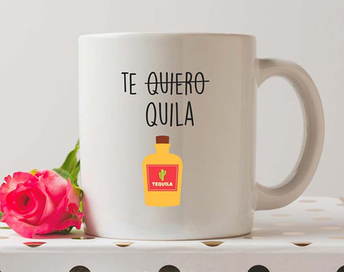 spanish-coffee-mugs-te-quiero-tequila-bilingual-mug-spanish-student-gifts-comprende-magazine-cutemugsandthings.jpeg