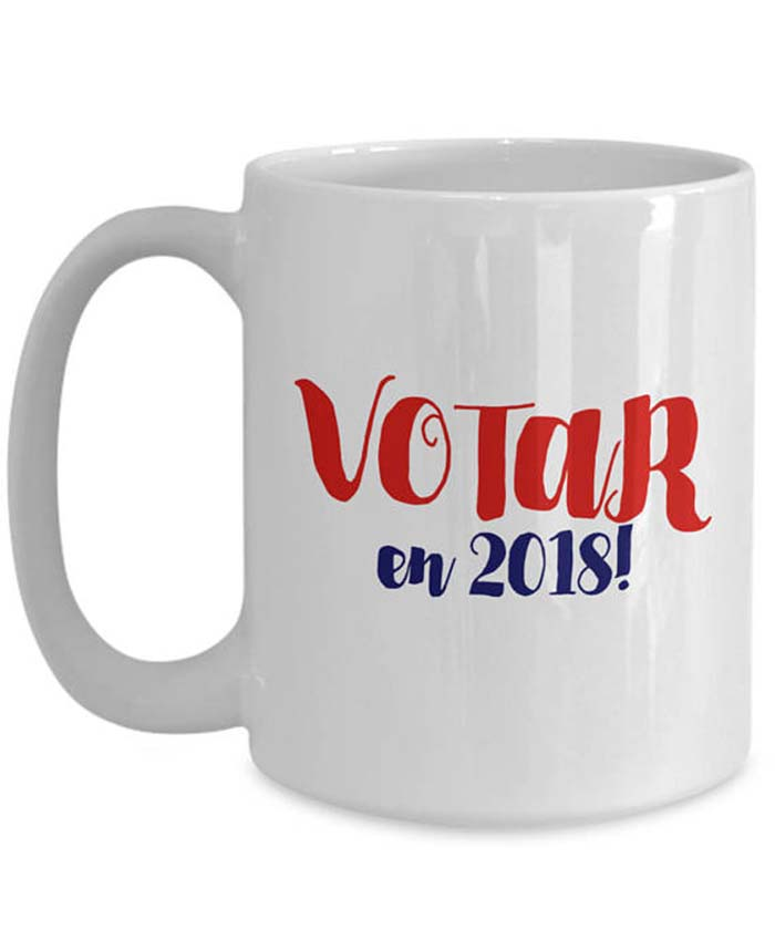 votar-en-2018-vote-in-2018-spanish-coffee-mug-spanish-magazine-comprende-magazine-GoodStuffGifts.jpg
