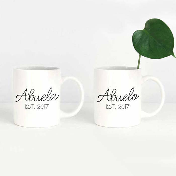 abuela-abuelo-grandmother-grandfather-grandma-grandpa-mugs-spanish-TeaAndJo.jpg
