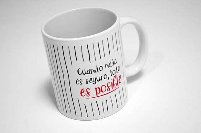 spanish-cpffee-mug-cuando-nada-es-seguro-todo-es-possible-hispanicoPL.jpg