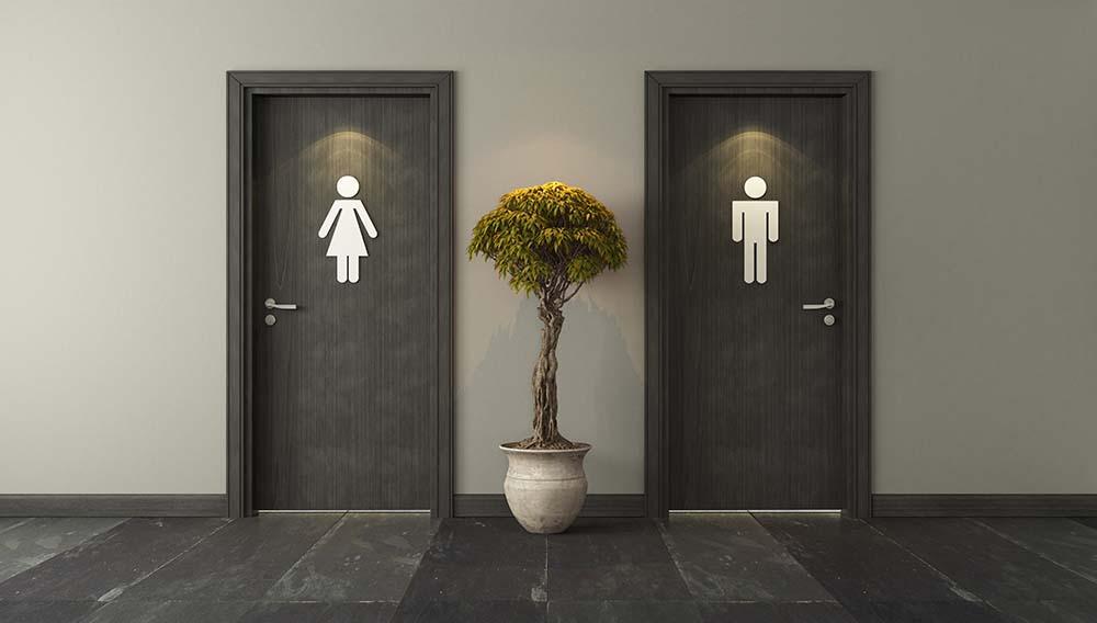 donde-where-spanish-where-is-the-bathroom-spanish-magazine.jpg