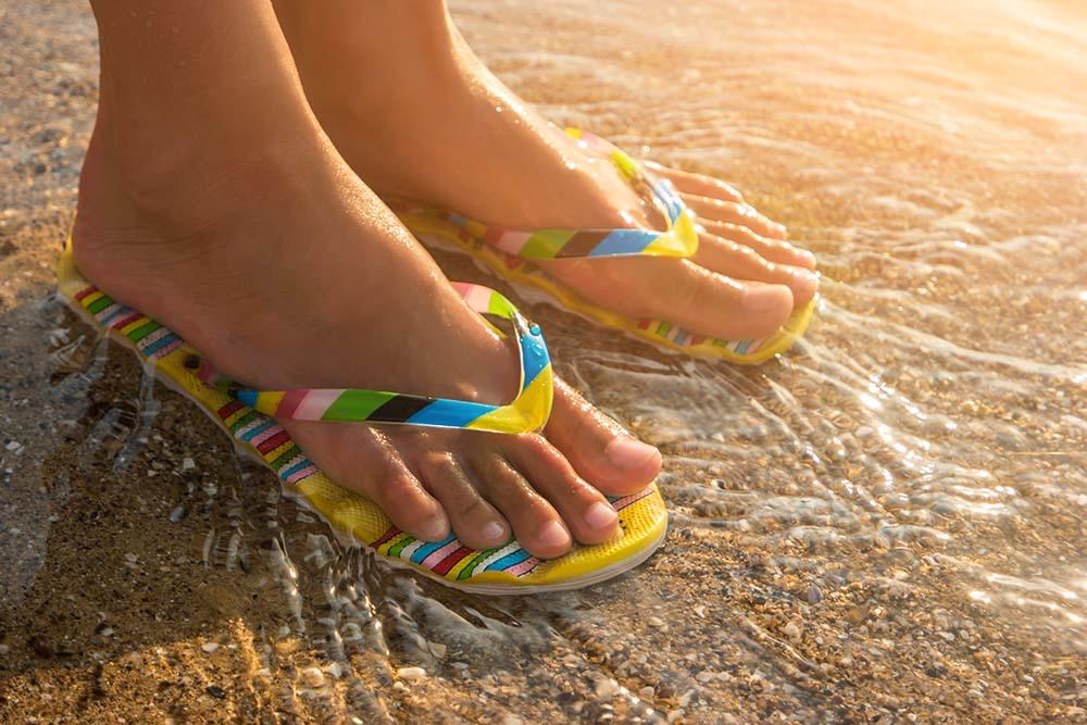 spanish-shoes-vocabulary-footwear-in-spanish-spanish-clothing-fashion-comprende-magazine.jpg