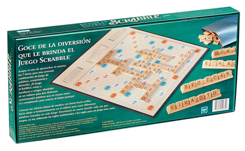spanish-boardgames-spanish-immersion-real-world-spanish-scrabble.jpg