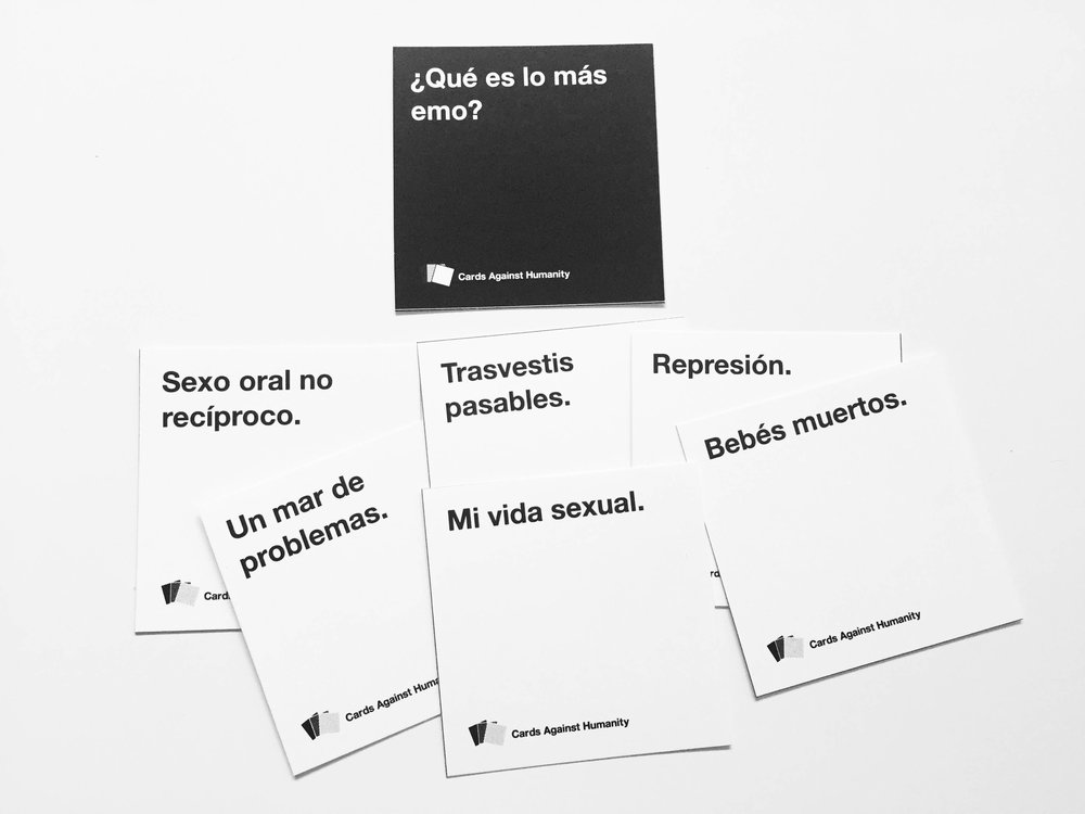 cards-against-humanity-spanish-why-an-i-so-emo-comprende-magazine-spanish-boardgames.jpg
