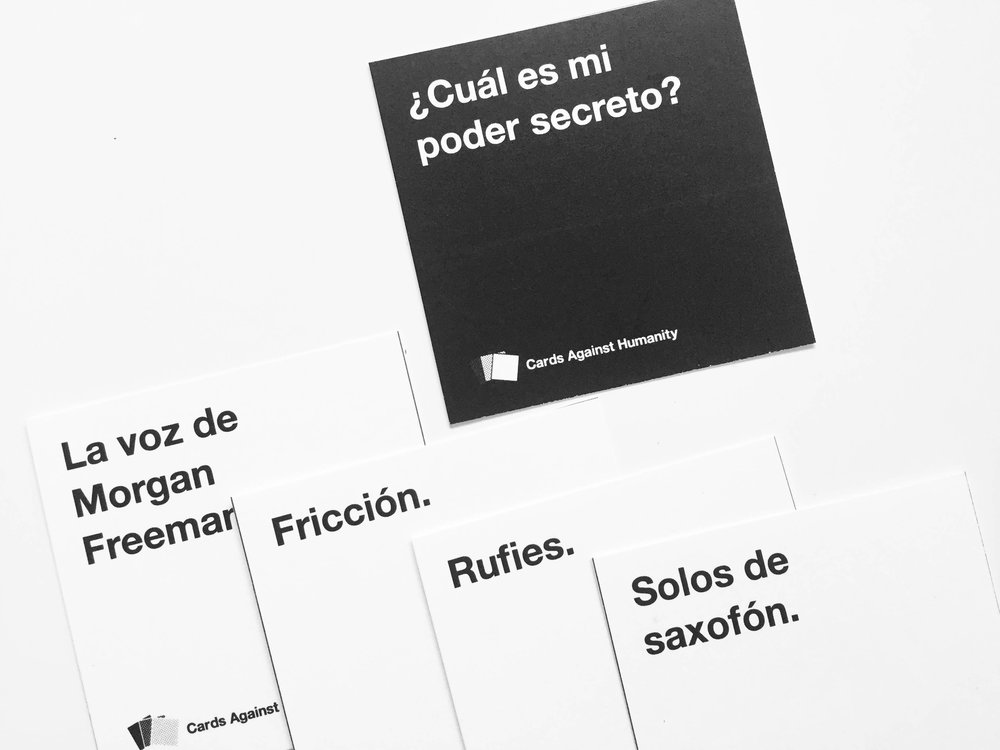 cards-against-humanity-spanish-what-is-my-superpower-comprende-magazine-spanish-boardgames.jpg
