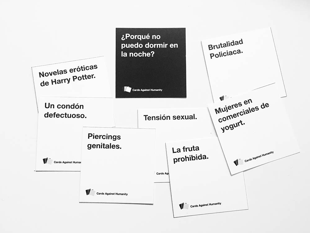 cards-against-humanity-spanish-why-cant-i-sleep-at-night-comprende-magazine-spanish-boardgames.jpg