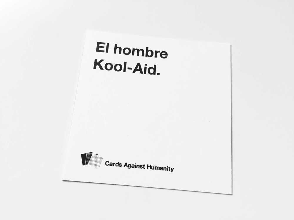 cards-against-humanity-spanish-el-honbre-kool-aid-comprende-magazine-spanish-boardgames.jpg