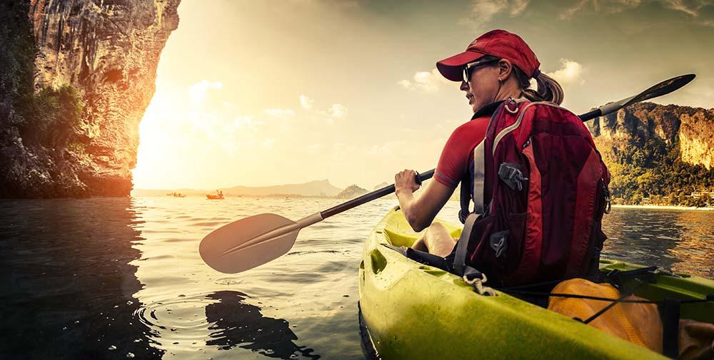 el-kayak-spanish-kayak-spanish-immersion.jpg