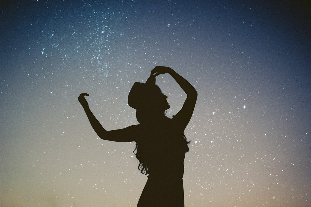 moondancer.jpg