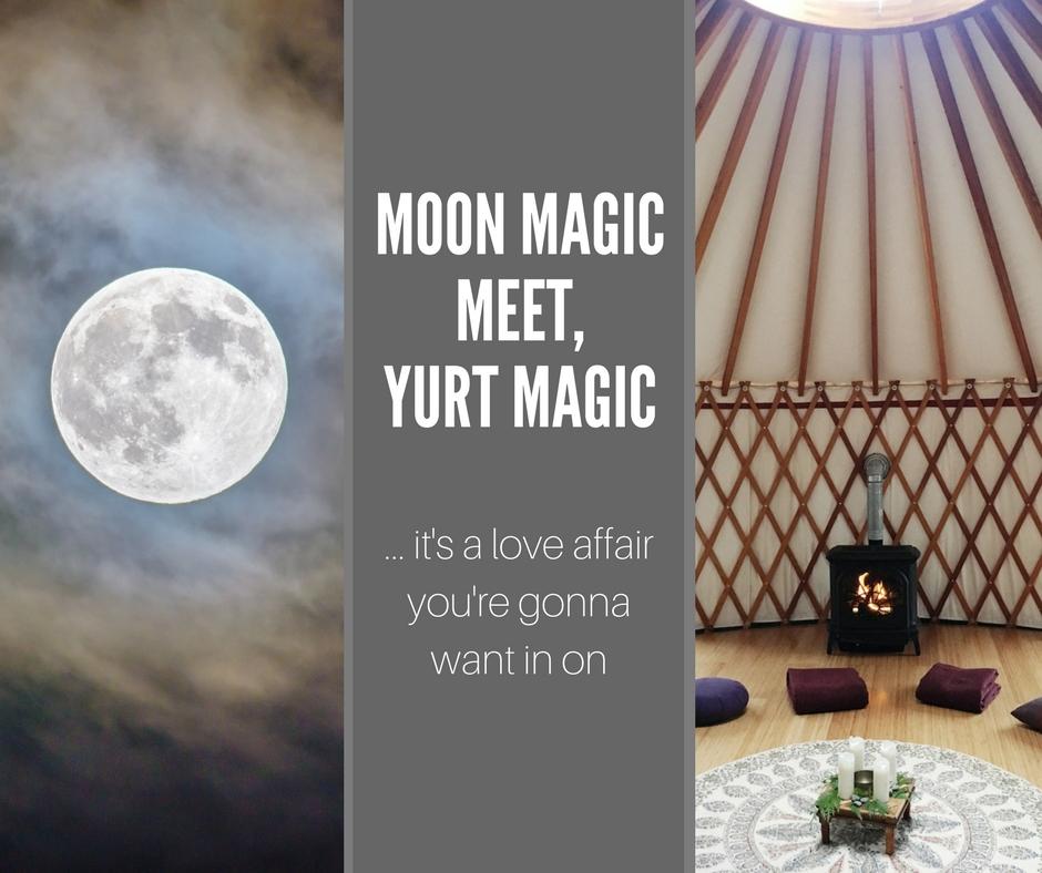 MOON MAGICmeetYURT MAGIC (3).jpg