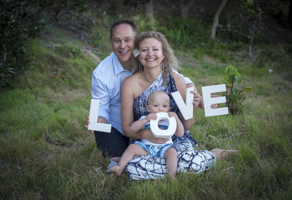 Family LOVE High Res.jpg