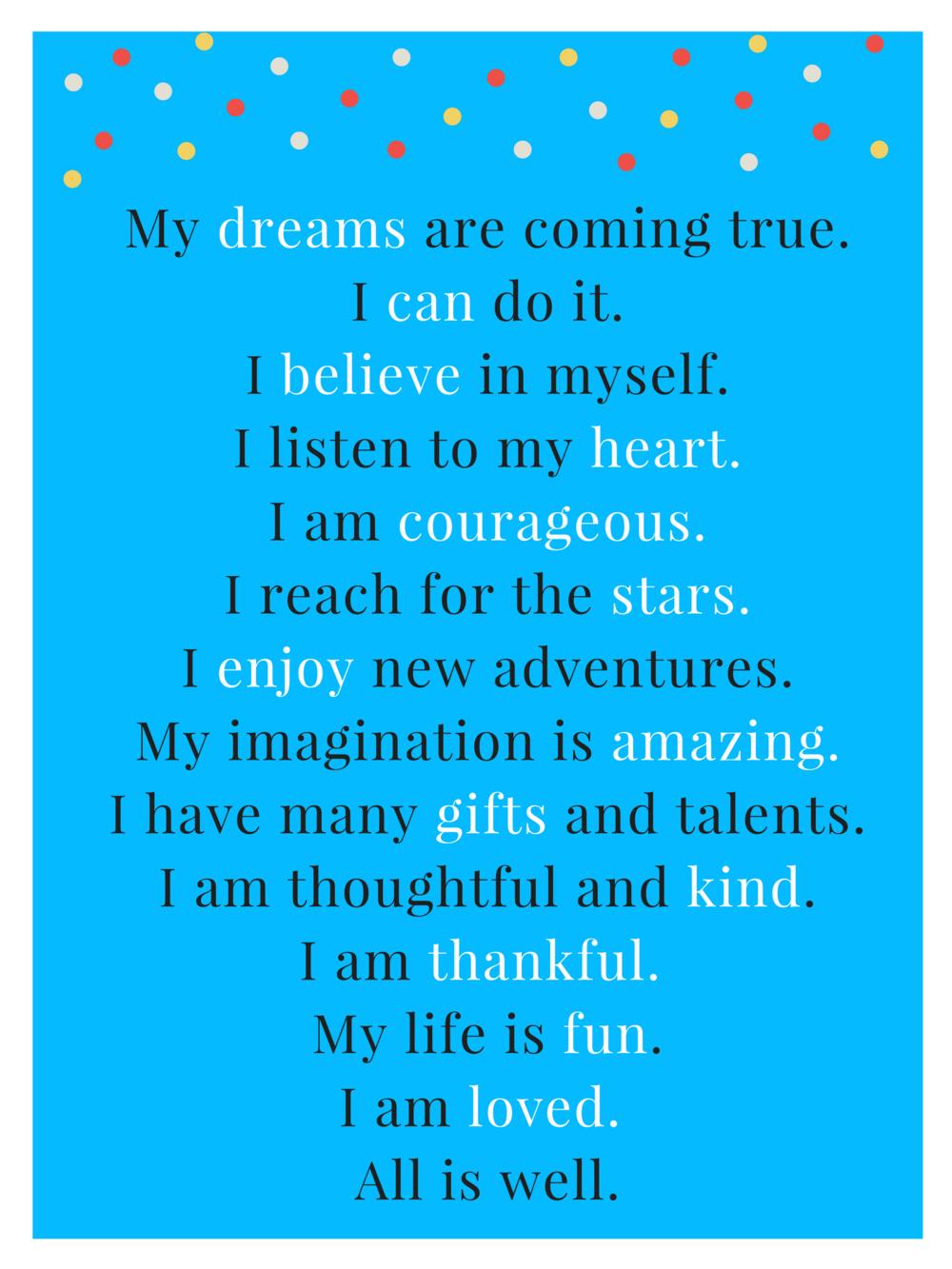 Affirmations for Children.png