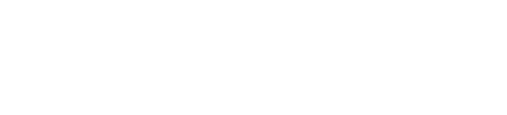 sponsor-cp.png