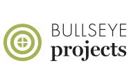 2017Bullseyeshow.png