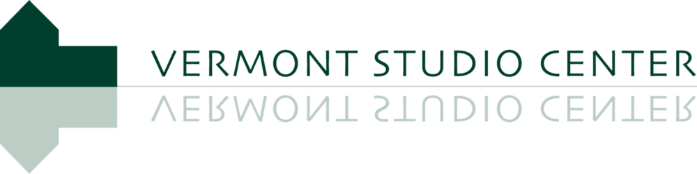 2017VermontStudioCenter.png