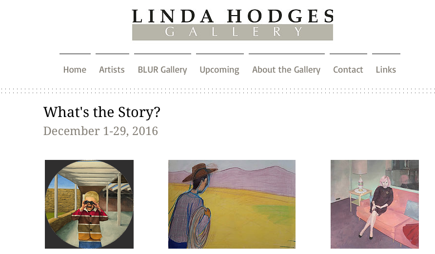 2016LindaHodgeGallery.png