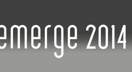 2014Emerge.png