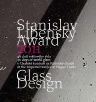 2011StanislavLebinski.png