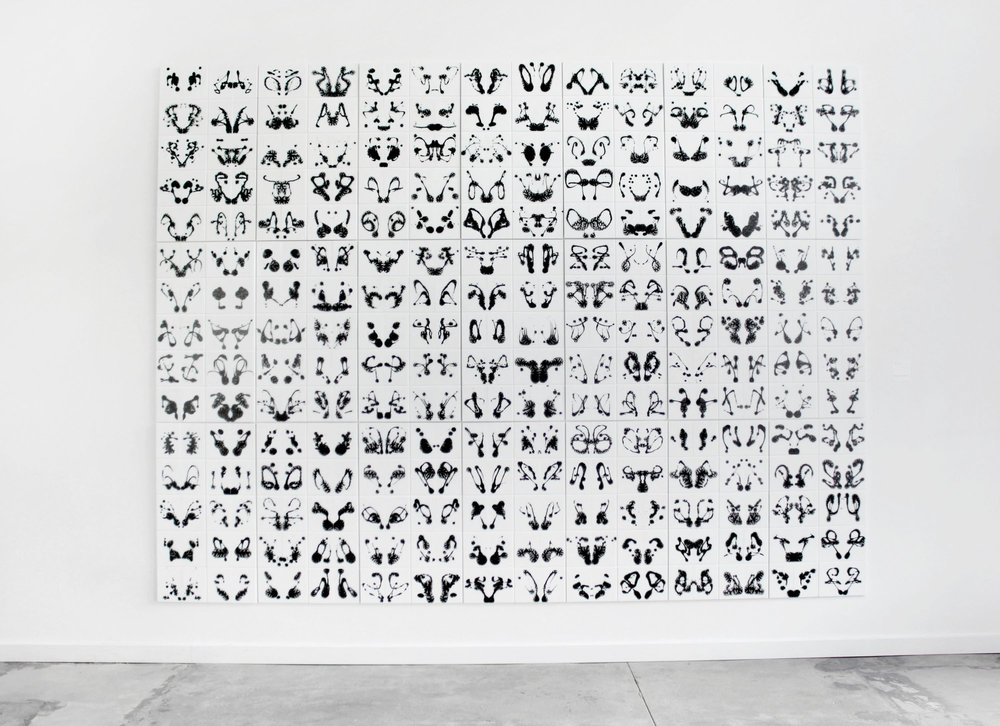 Rorschach1.500.jpg