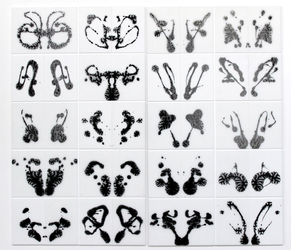 Rorschach2p500.jpg