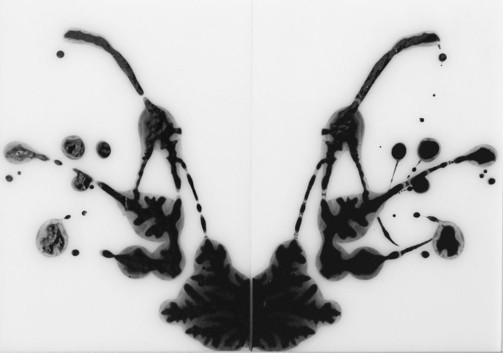 RorschachDeatil1.4.500.jpg