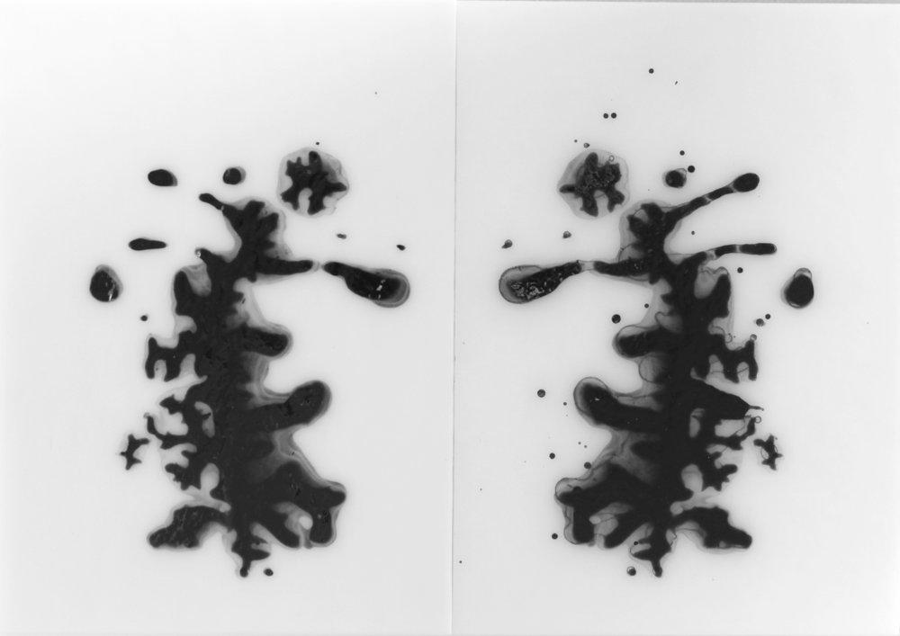 RorschachDetail1.5.500.jpg