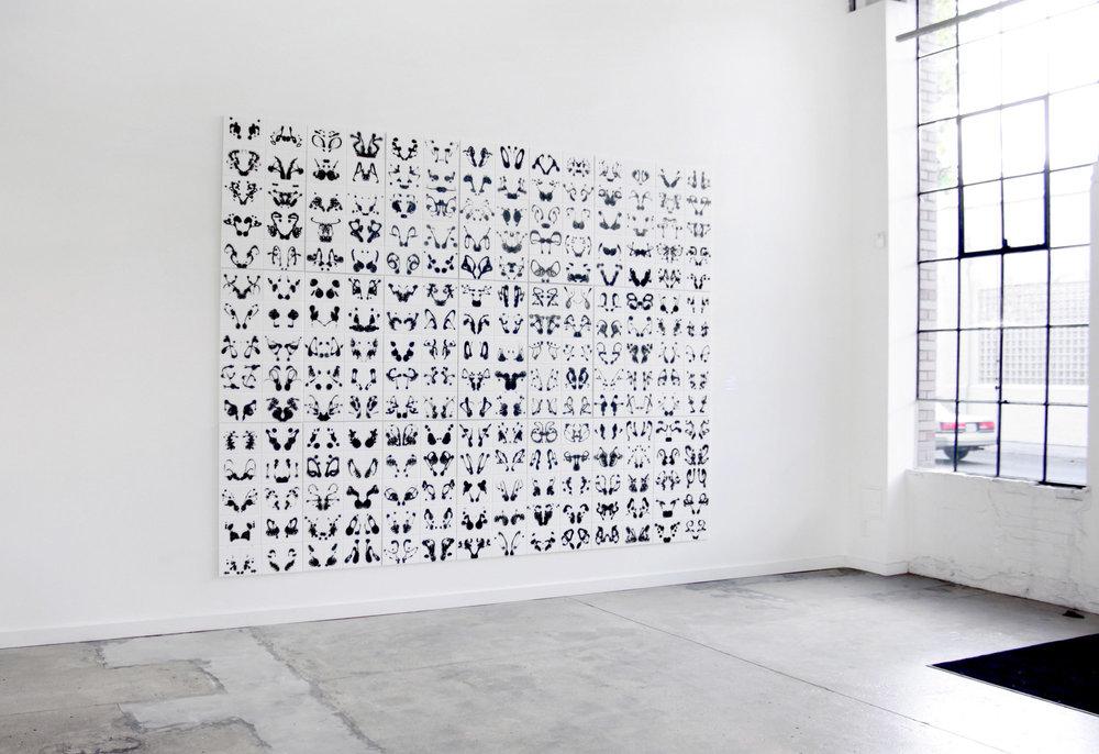 RorschachSideView2.500.jpg