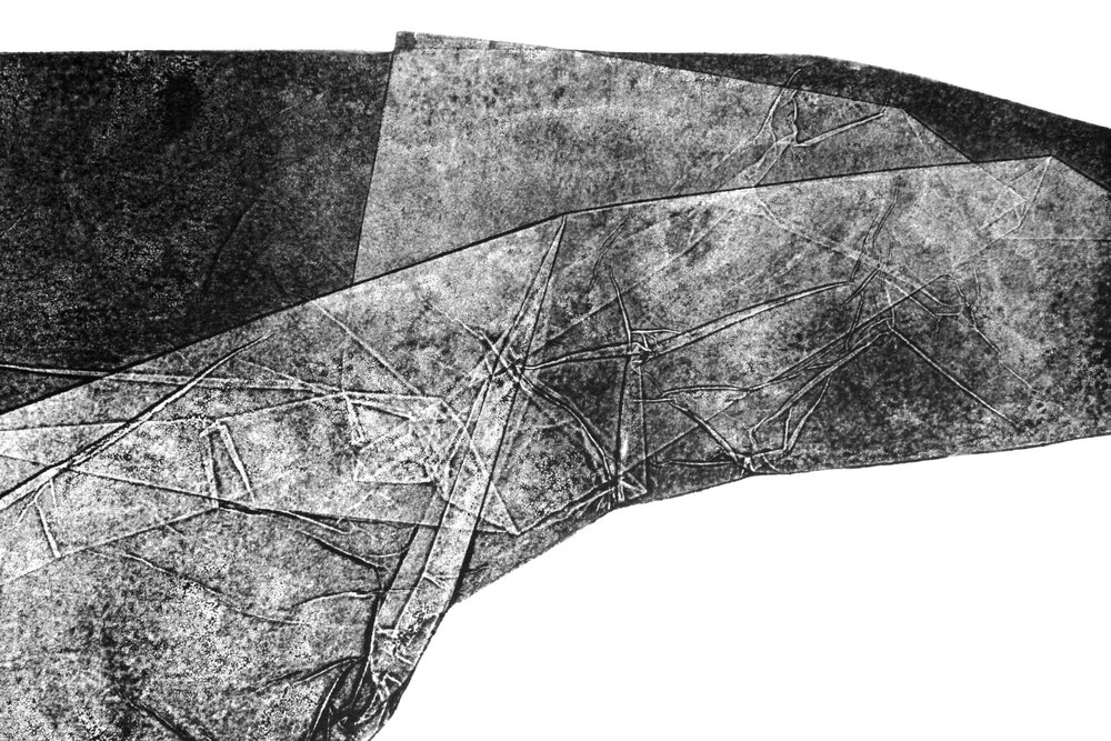 Detail1.jpg