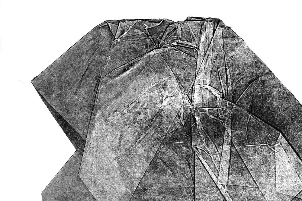 Detail3.jpg