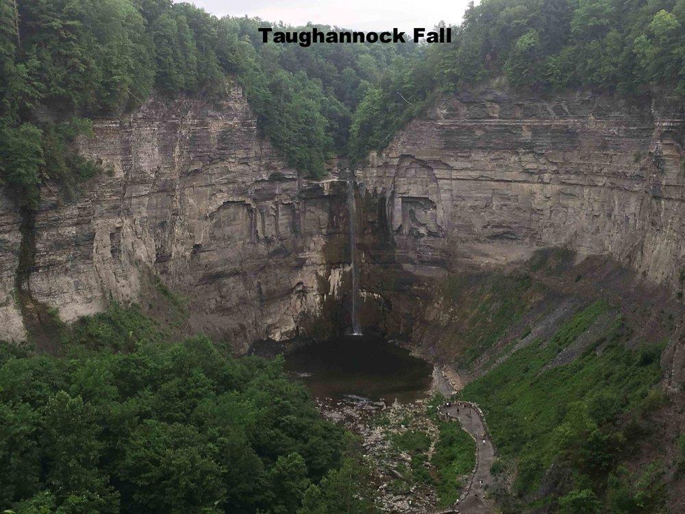 Taughannock.jpg