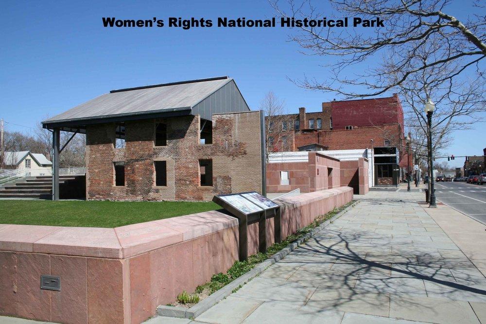 WesleyanChapelWomansRightsNationalhistoricalPark.jpg