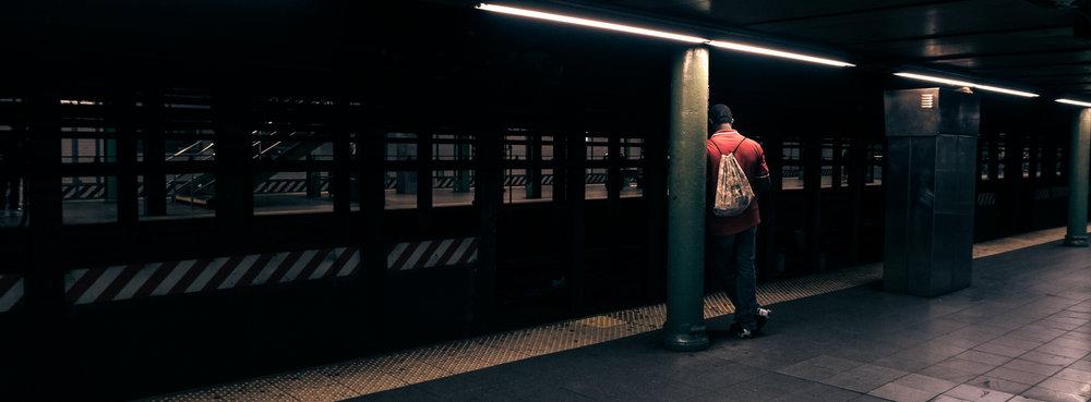 TomKluyver_NYC-3.jpg