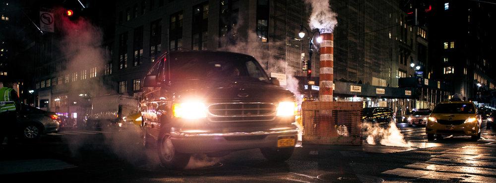 TomKluyver_NYC-7.jpg
