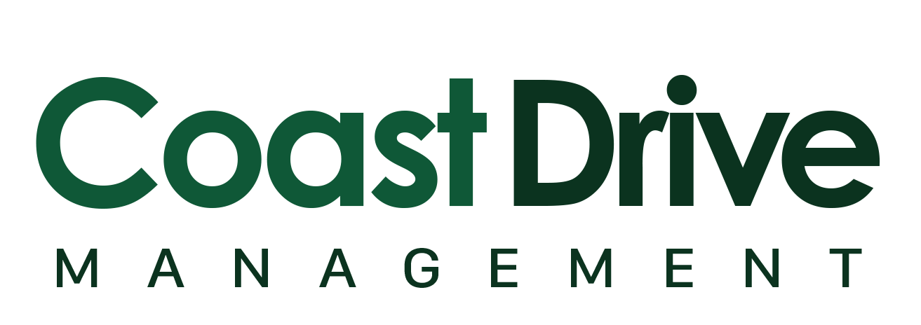 Coast Drive Management