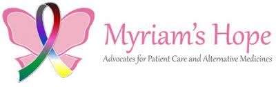 Myriams Hope Logo.jpeg