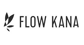 flow-kana.png