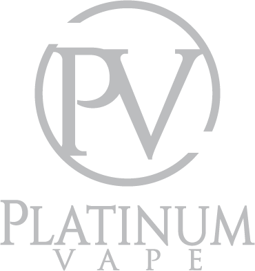 PV-Logo_stacked.png