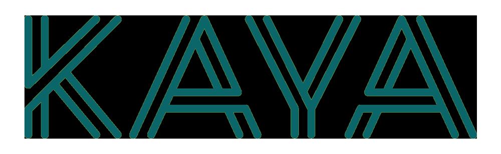 Kaya-logo.png
