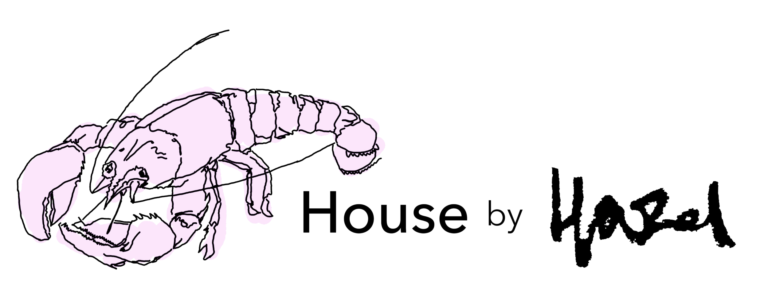 House by Hazel