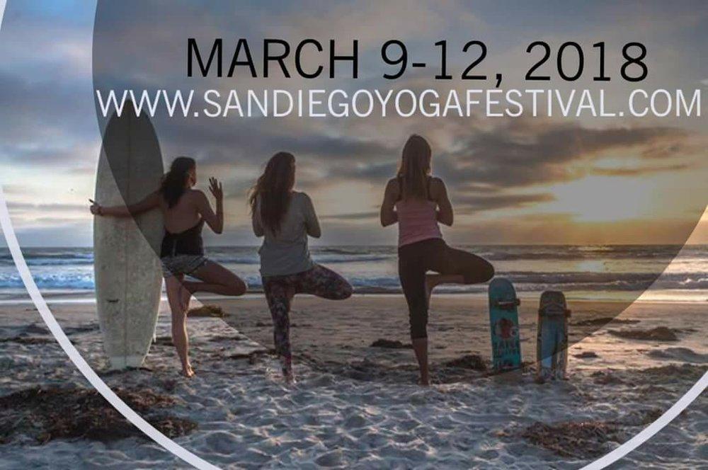 Yoga Festival.jpg